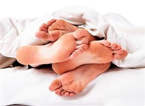 什麼是生殖器疣