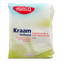 Kraamverband