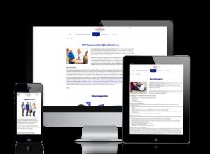 Welkom op de nieuwe Utermöhlen merk website!