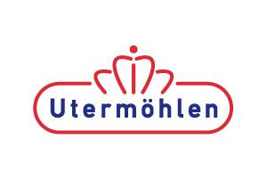 Royal Utermöhlen - since 1880