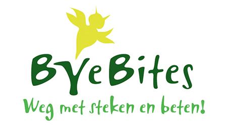 Introductie merk ByeBites