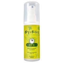 Sun & Mosquito Spray SPF 15