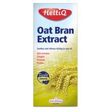 Oat Bran Extract