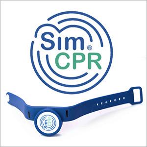SimCPR