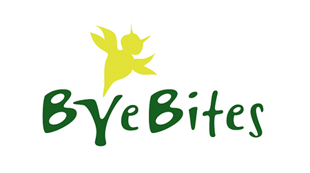 Launch of ByeBites brand