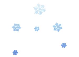 什么是冷冻疗法?