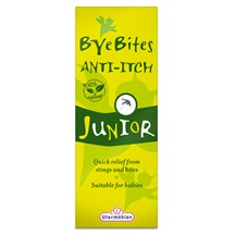 Anti-Itch Junior
