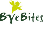 ByeBites