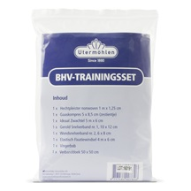 Trainingsset BHV