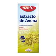 Extracto de Avena