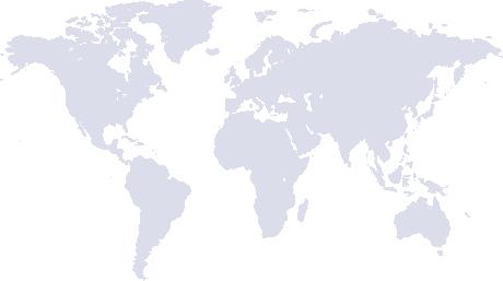Utermöhlen wereldwijd