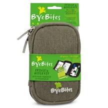 Stings & Bites Kit