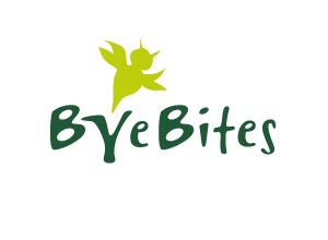 ByeBites - Say goodbye to stings and bites!