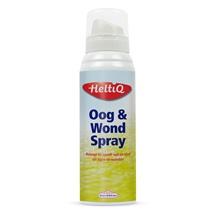 Oog & Wond Spray