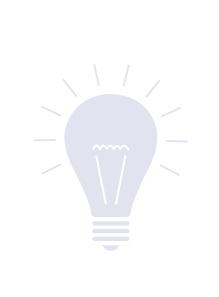 Productontwikkeling - icoon