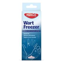 Wartfreezer